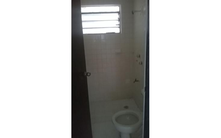 Foto de casa en venta en  , vergel i, m?rida, yucat?n, 1791866 No. 07