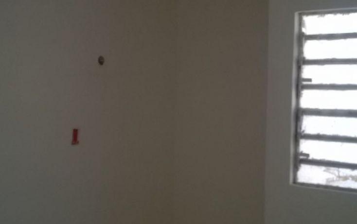 Foto de casa en venta en, vergel i, mérida, yucatán, 1791866 no 08