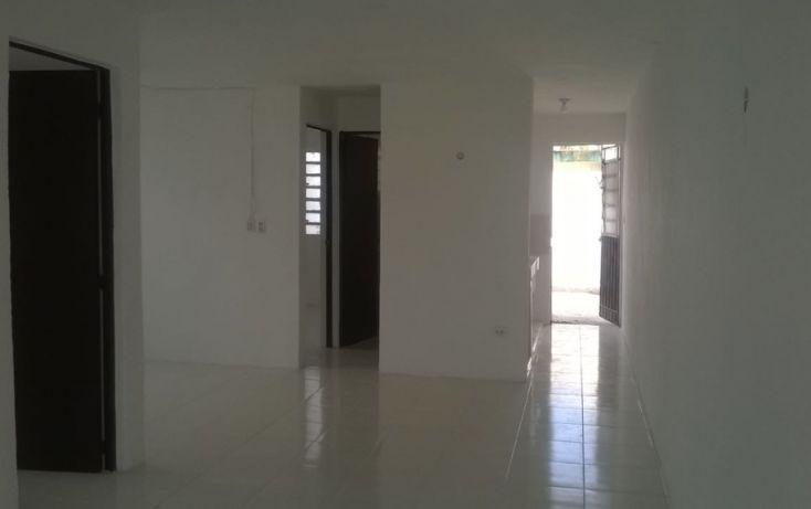 Foto de casa en venta en, vergel i, mérida, yucatán, 1791866 no 09