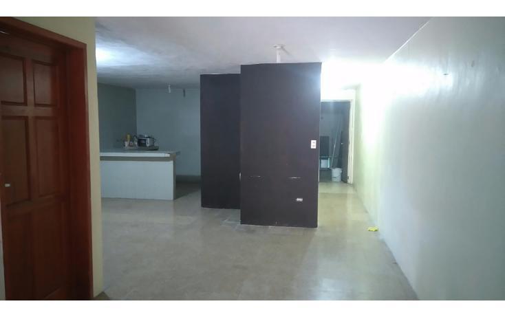 Foto de casa en venta en  , vergel i, mérida, yucatán, 1831030 No. 05