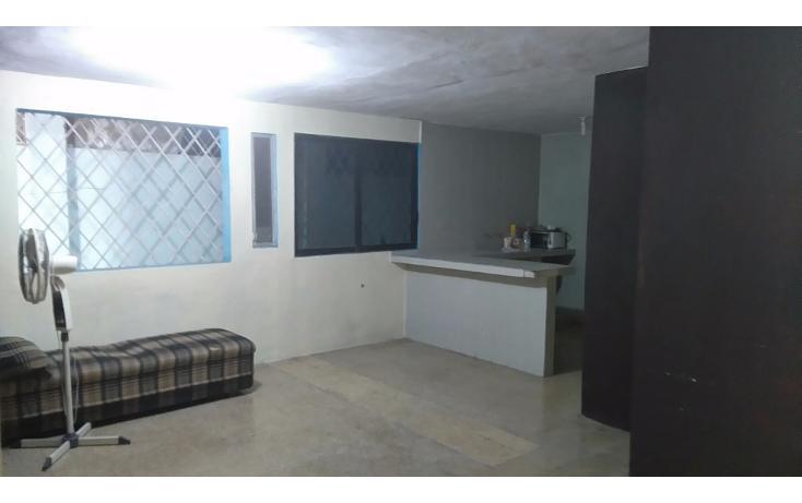 Foto de casa en venta en  , vergel i, mérida, yucatán, 1831030 No. 06