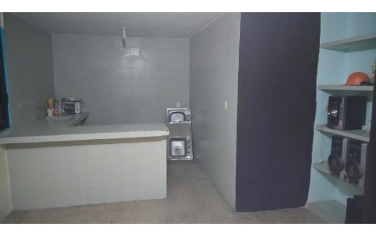 Foto de casa en venta en  , vergel i, mérida, yucatán, 1831030 No. 07