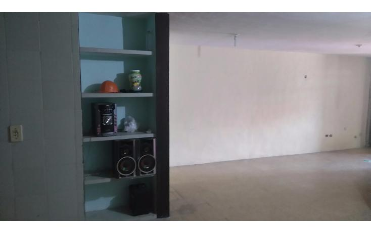 Foto de casa en venta en  , vergel i, mérida, yucatán, 1831030 No. 08