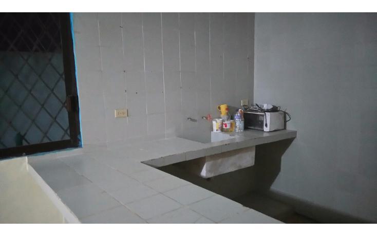 Foto de casa en venta en  , vergel i, mérida, yucatán, 1831030 No. 09