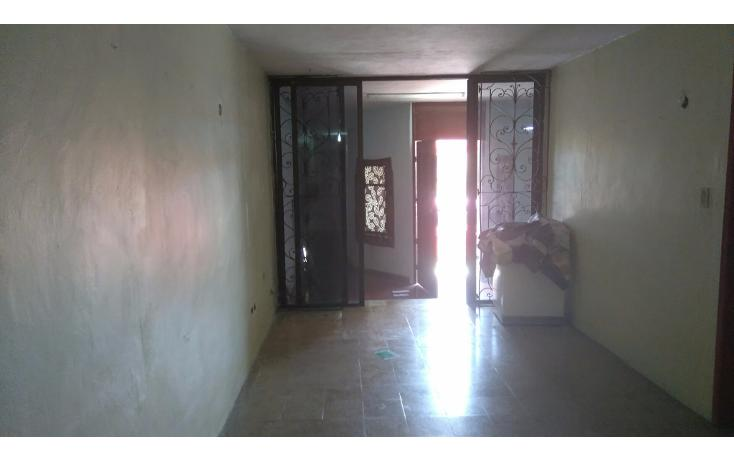Foto de casa en venta en  , vergel i, mérida, yucatán, 1831030 No. 10