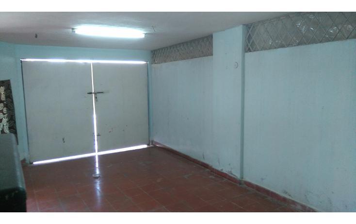 Foto de casa en venta en  , vergel i, mérida, yucatán, 1831030 No. 11