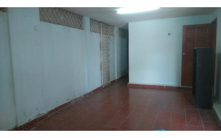 Foto de casa en venta en  , vergel i, mérida, yucatán, 1831030 No. 12