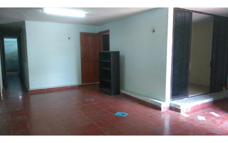 Foto de casa en venta en  , vergel i, mérida, yucatán, 1831030 No. 13