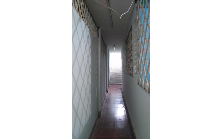 Foto de casa en venta en  , vergel i, mérida, yucatán, 1831030 No. 19