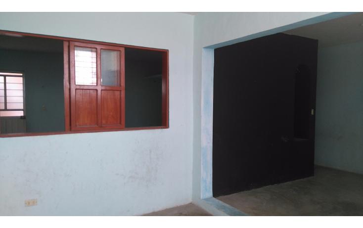 Foto de casa en venta en  , vergel i, mérida, yucatán, 1831030 No. 20