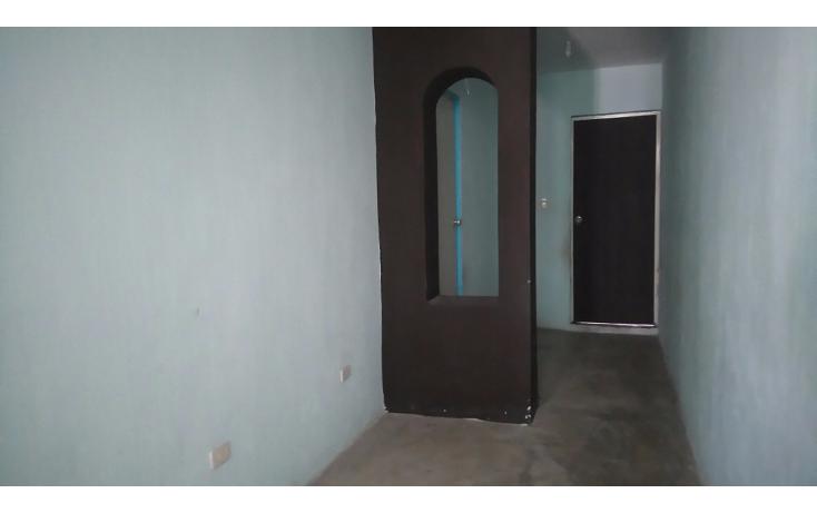 Foto de casa en venta en  , vergel i, mérida, yucatán, 1831030 No. 21