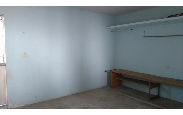 Foto de casa en venta en  , vergel i, mérida, yucatán, 1831030 No. 22