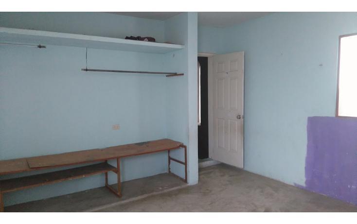 Foto de casa en venta en  , vergel i, mérida, yucatán, 1831030 No. 23