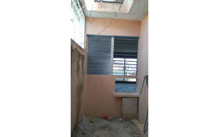 Foto de casa en venta en  , vergel i, mérida, yucatán, 1831030 No. 24