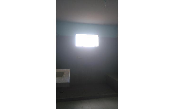 Foto de casa en venta en  , vergel i, mérida, yucatán, 1831030 No. 26