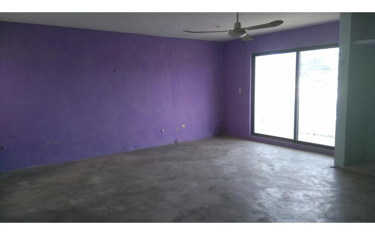 Foto de casa en venta en  , vergel i, mérida, yucatán, 1831030 No. 28