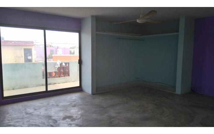 Foto de casa en venta en  , vergel i, mérida, yucatán, 1831030 No. 29
