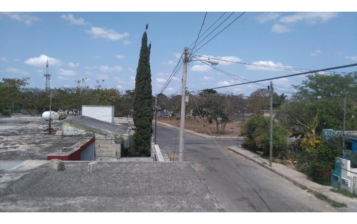 Foto de casa en venta en  , vergel i, mérida, yucatán, 1831030 No. 32