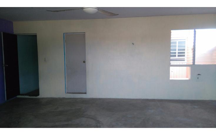 Foto de casa en venta en  , vergel i, mérida, yucatán, 1831030 No. 34