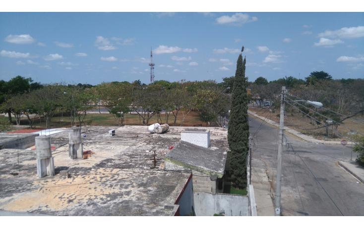 Foto de casa en venta en  , vergel i, mérida, yucatán, 1831030 No. 37