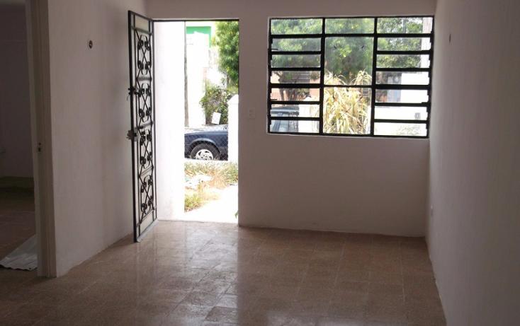 Foto de casa en renta en  , vergel ii, mérida, yucatán, 1039729 No. 03