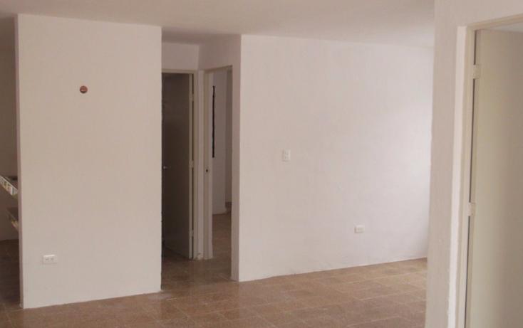 Foto de casa en renta en  , vergel ii, mérida, yucatán, 1039729 No. 04