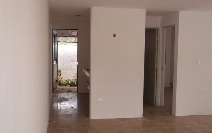 Foto de casa en renta en  , vergel ii, mérida, yucatán, 1039729 No. 05