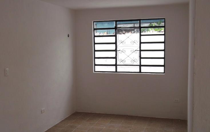 Foto de casa en renta en  , vergel ii, mérida, yucatán, 1039729 No. 06