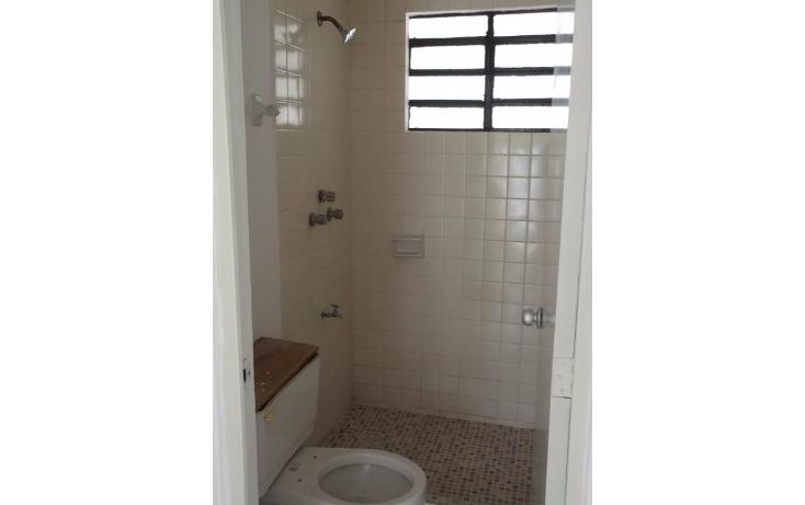 Foto de casa en renta en  , vergel ii, mérida, yucatán, 1039729 No. 09