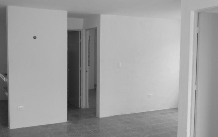 Foto de casa en venta en  , vergel ii, mérida, yucatán, 1065277 No. 04