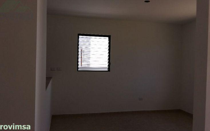 Foto de casa en venta en, vergel ii, mérida, yucatán, 1981504 no 05