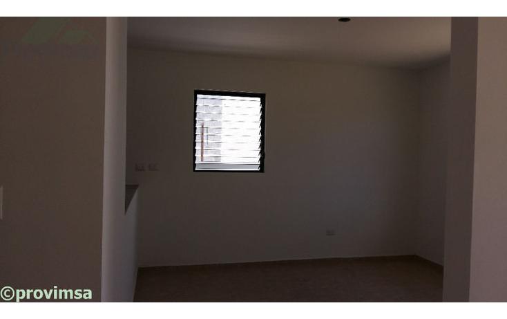 Foto de casa en venta en  , vergel ii, mérida, yucatán, 1981504 No. 05