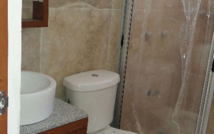 Foto de casa en venta en, vergel ii, mérida, yucatán, 1981504 no 08