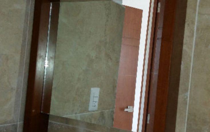 Foto de casa en venta en, vergel ii, mérida, yucatán, 1981504 no 09