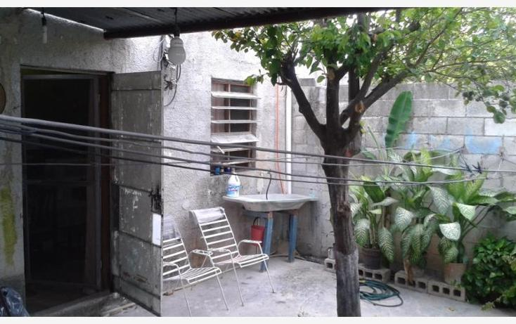 Foto de casa en venta en  , vergel iii, mérida, yucatán, 1726352 No. 18