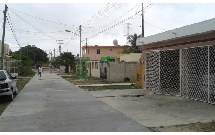 Foto de casa en venta en  , vergel iii, mérida, yucatán, 1860838 No. 04
