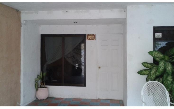 Foto de casa en venta en  , vergel iii, mérida, yucatán, 1860838 No. 05
