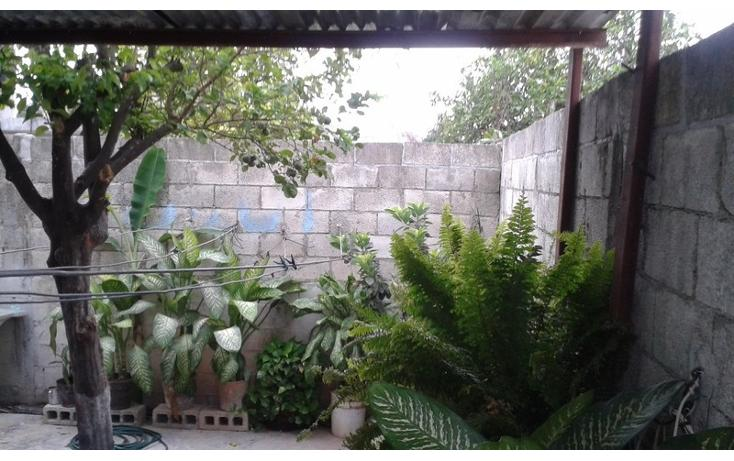 Foto de casa en venta en  , vergel iii, mérida, yucatán, 1860838 No. 18