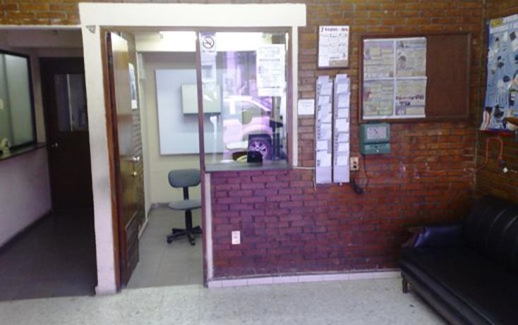 Foto de oficina en venta en  , vergel, tampico, tamaulipas, 1073593 No. 02