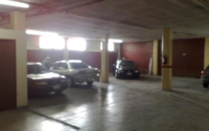 Foto de oficina en venta en  , vergel, tampico, tamaulipas, 1073593 No. 03