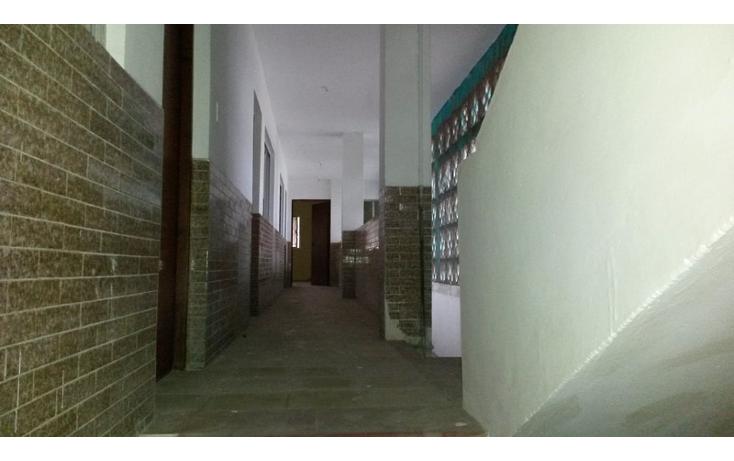 Foto de nave industrial en venta en  , vergel, tampico, tamaulipas, 1175123 No. 07
