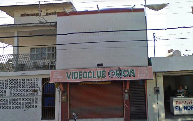 Foto de local en venta en  , vergel, tampico, tamaulipas, 1795058 No. 01