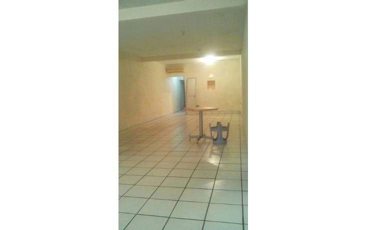 Foto de local en venta en  , vergel, tampico, tamaulipas, 1795058 No. 02