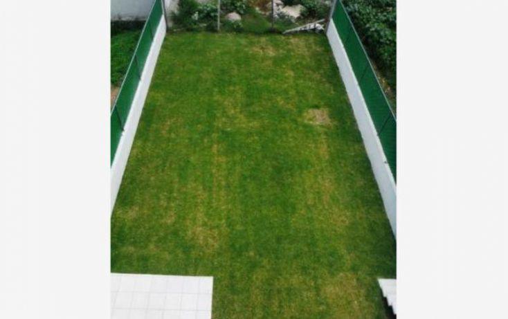 Foto de casa en venta en, vergeles de oaxtepec, yautepec, morelos, 1060765 no 03