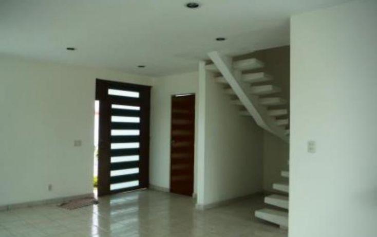 Foto de casa en venta en, vergeles de oaxtepec, yautepec, morelos, 1060765 no 04