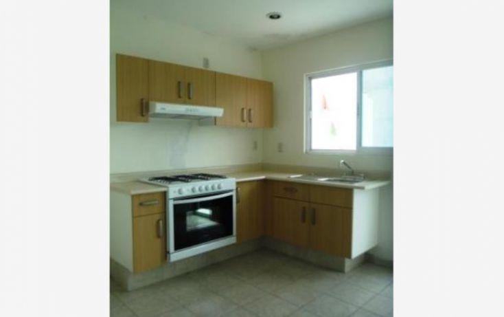 Foto de casa en venta en, vergeles de oaxtepec, yautepec, morelos, 1060765 no 05