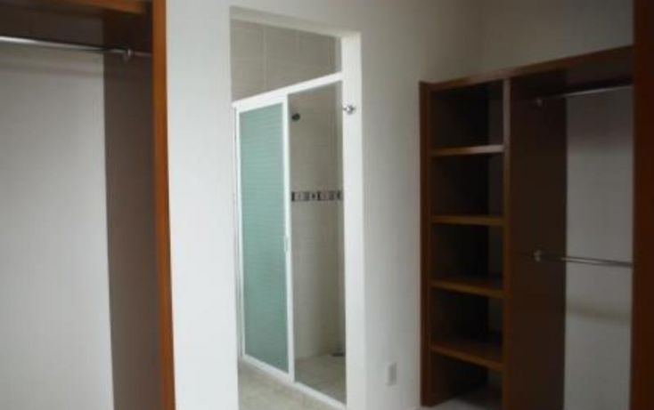 Foto de casa en venta en, vergeles de oaxtepec, yautepec, morelos, 1060765 no 06