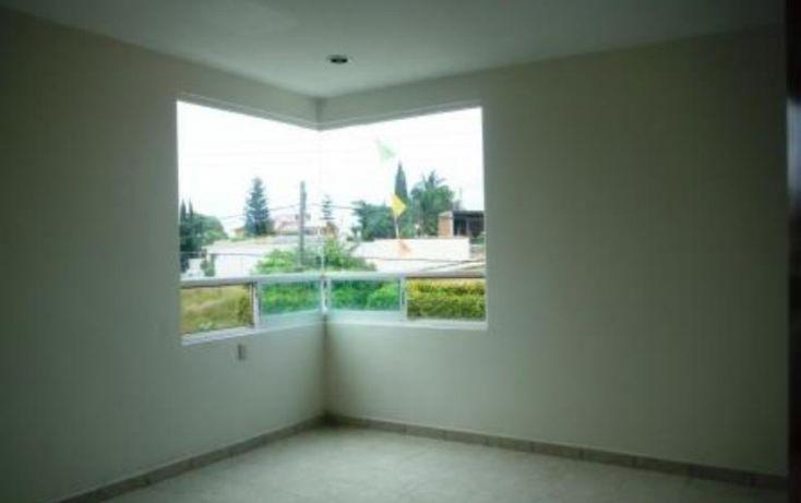 Foto de casa en venta en, vergeles de oaxtepec, yautepec, morelos, 1060765 no 07