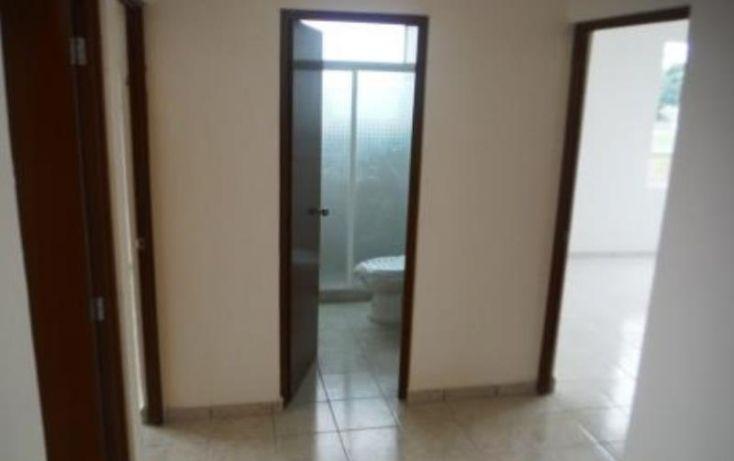 Foto de casa en venta en, vergeles de oaxtepec, yautepec, morelos, 1060765 no 08