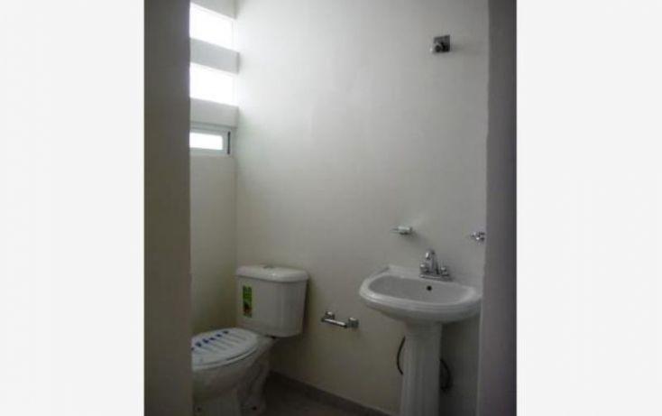 Foto de casa en venta en, vergeles de oaxtepec, yautepec, morelos, 1060765 no 09